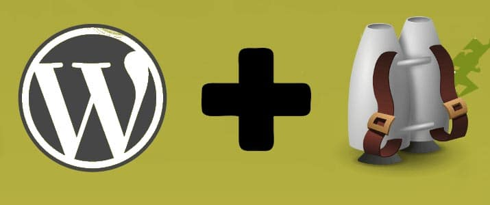 Should you Use Jetpack Plugin on WordPress blogs